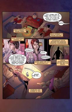 BatBH_1PVW_Page_5