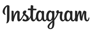 Instagram_logo.svg