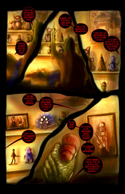 NecrocidePVW_Page_4